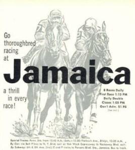 racetrackad (2)