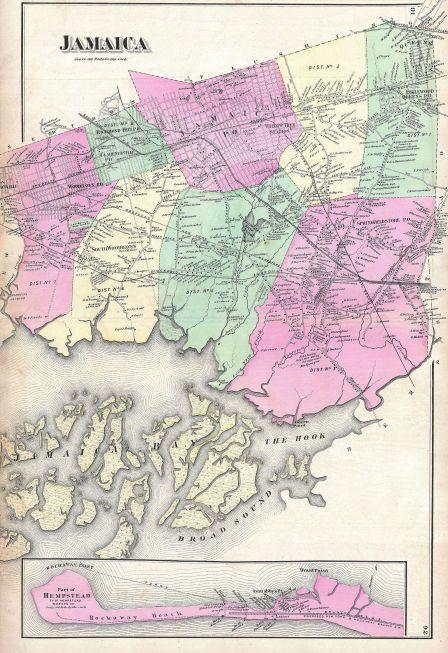 1873_Beers_Map_of_Jamaica,_Queens,_New_York_City_-_Geographicus_-_Jamaica-beers-1873
