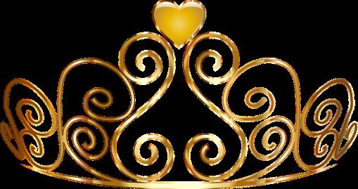 tiara-1301868_960_720