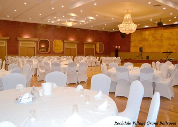 BallroomWeb