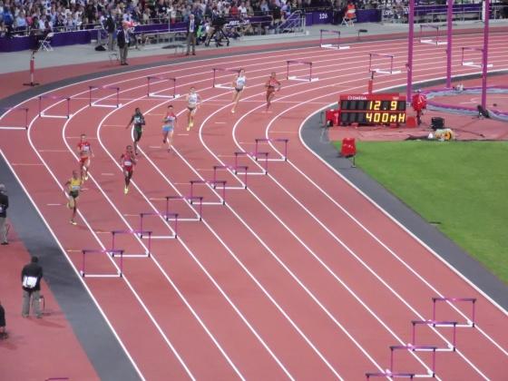 London_2012_Women_400m_hurdles