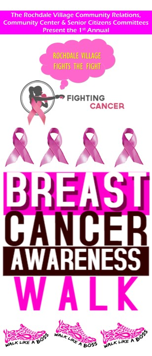breast-cancer-walk-poster-2